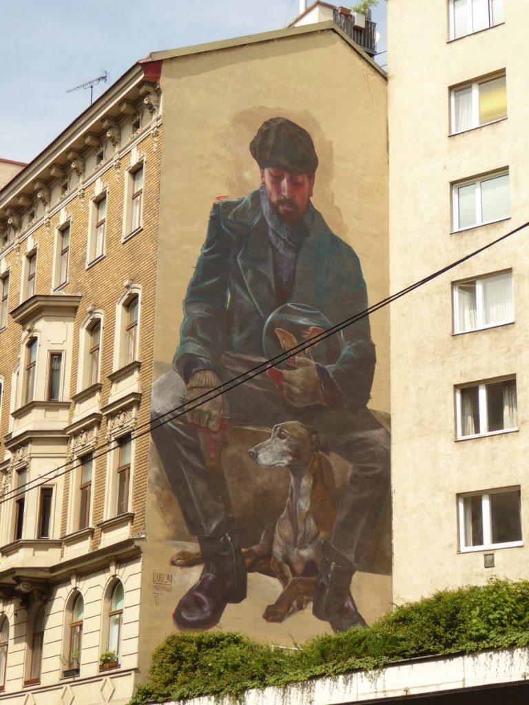 EVOCA1 - Magdallenstraße 20