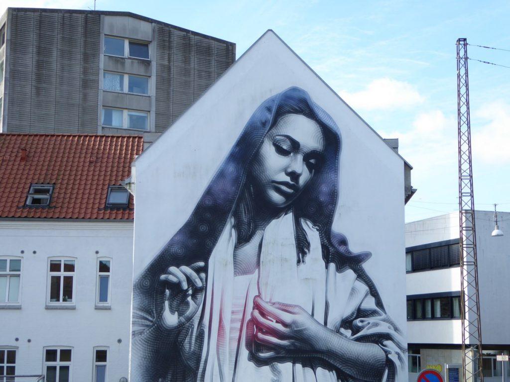 EL MAC - Aalborg - 30 Urbansgade