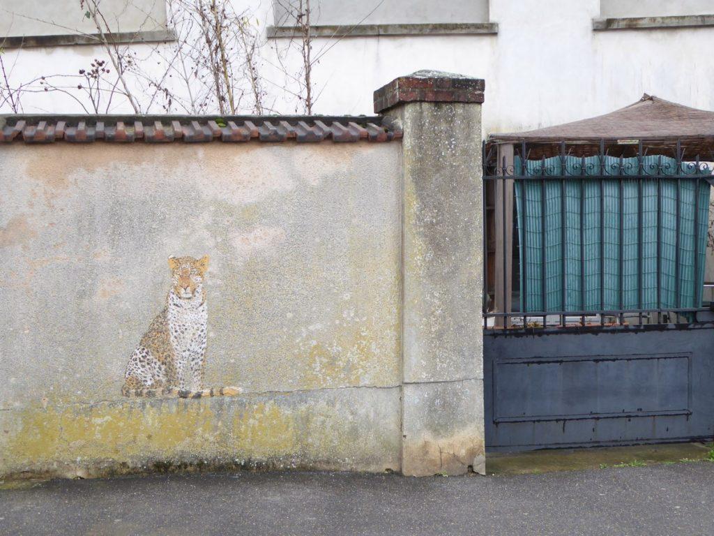 MOSKO - 2 rue Aristide Briand