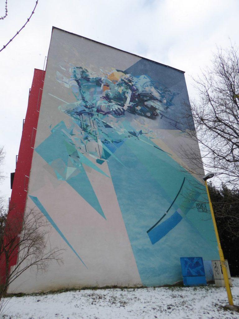 PENER & TONE - Kosice - Ruzinska 221/2