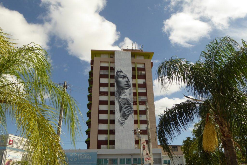 EL MAC - Bayamon Puerto Rico - Bayamon, PR-167 & PR-2