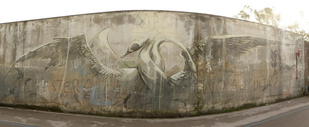 FAITH 47 - Gaeta - 30 Via G. Garibaldi