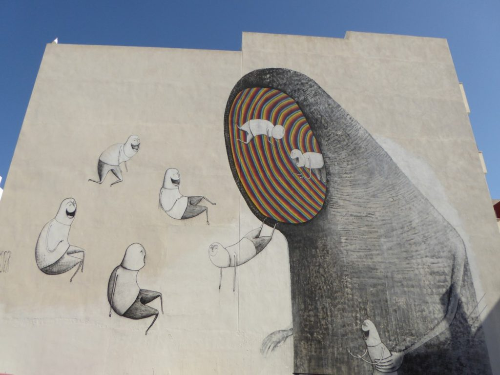 BISSER - Sant Antoni de Portmany - Ibiza - Carrer de Catalunya 12