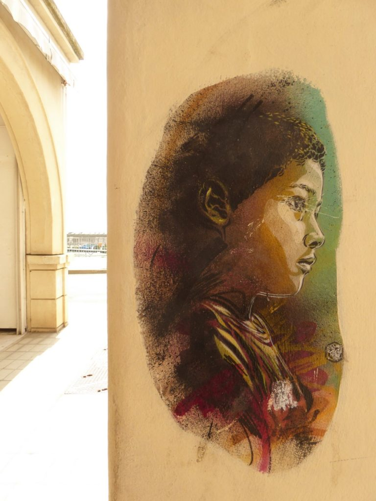 C215 - Sète - prom. Jean-Baptiste Marty & all. du Grand Pavois