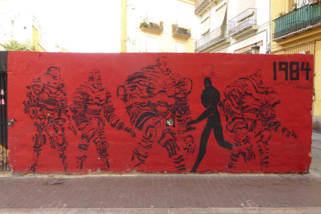 XELON XLF - Valencia - 2 Carrer del Moro Zeid