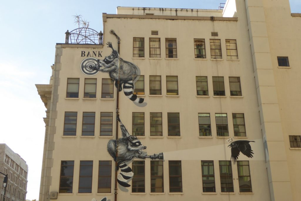 BRETT CRAWFORD - Sacramento - Improv alley & 7th st