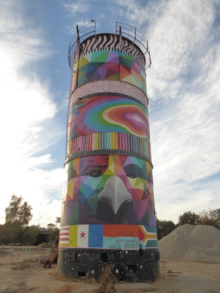 OKUDA - Sacramento - 2698 3rd st