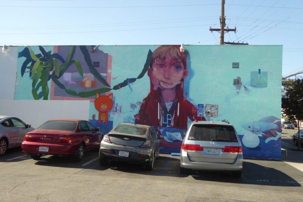 ANDREW HEM - Long Beach - 1208 E Wardlow Rd