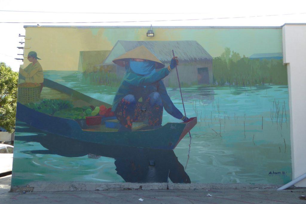 ANDREW HEM - Long Beach - 1129 Gaviota av