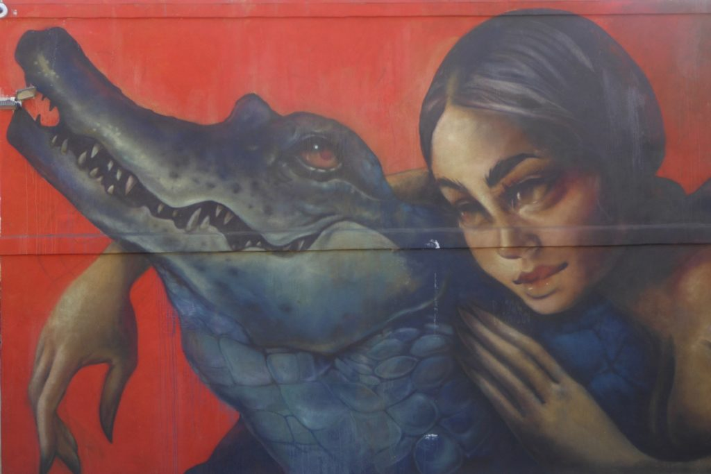 TATIANA SUAREZ - Long Beach - 676 Alamitos av