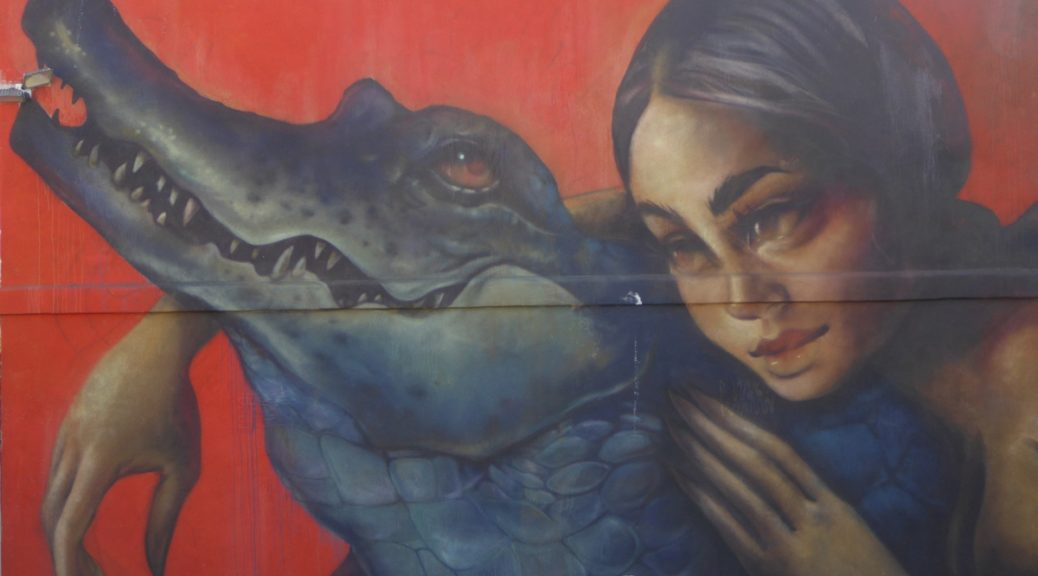 TATIANA SUAREZ - Long Beach - 676 Alamitos av