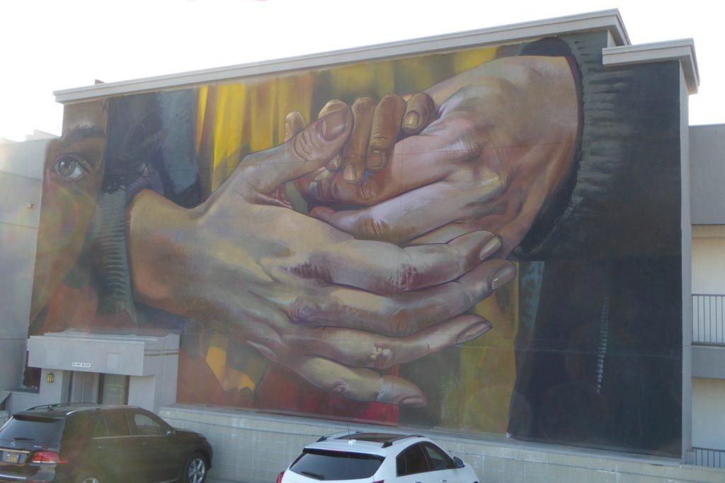 CASE MACLAIM - Long Beach - 404 Pine av