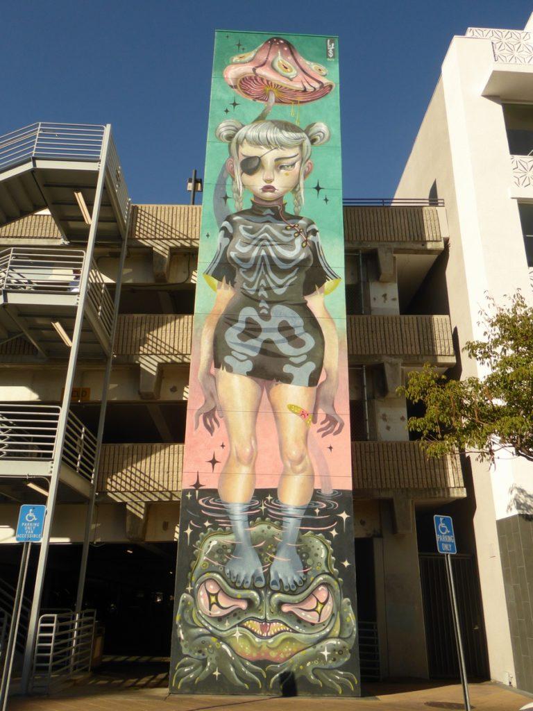 LAUREN YS - Long Beach - 145 E 4th st