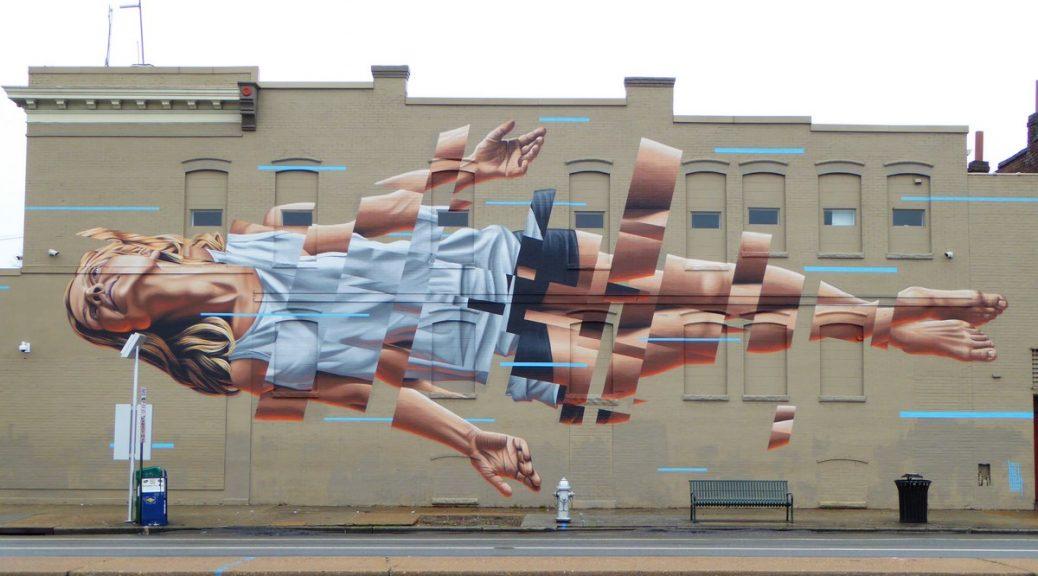JAMES BULLOUGH - Richmond - 620 N Lombardy St